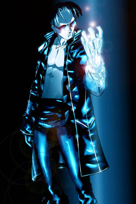 http://ultimatecomics.free.fr/uncanny_xmen/images/X-Men_Icon_Series_Iceman_Cover_001.jpg