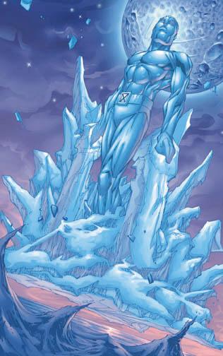 [Héroclix] X-men contre Magneto et ses sbires (20.02.2010) Iceberg_01