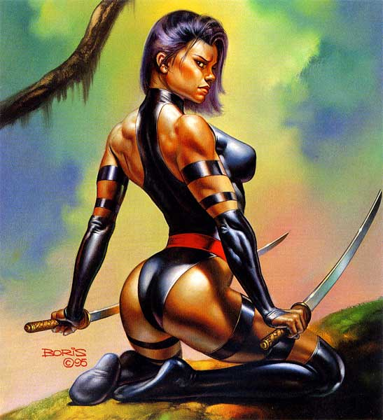 http://ultimatecomics.free.fr/xmen/images/x-men/Psylocke_04.jpg